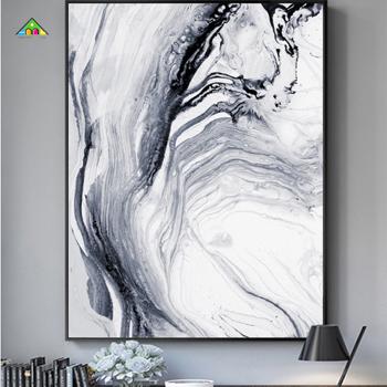 Tranh Canvas Đơn Chữ Nhật Đứng PTCL6090 0037