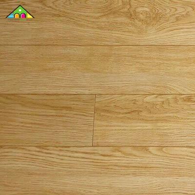 Sàn Gỗ Công Nghiệp Polywood Engineer Floor 12mm PL602