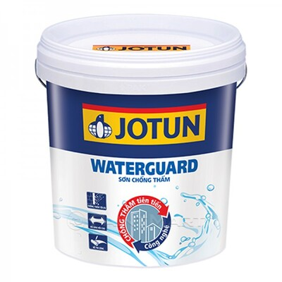 Jotun Waterguard 6kg