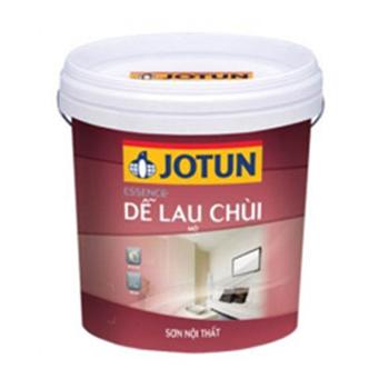 Jotun Essence - Dễ Lau Chùi 17l