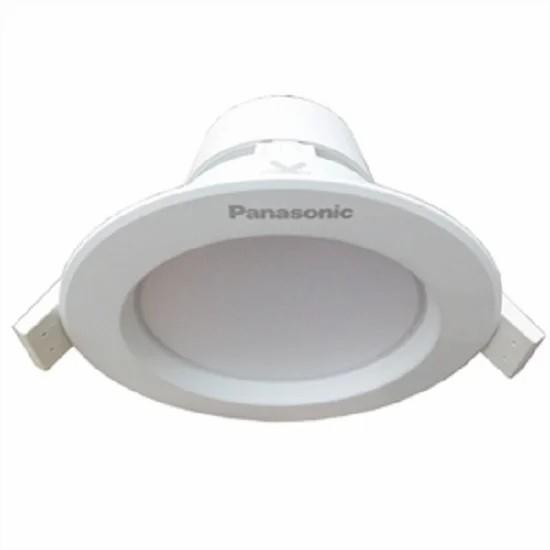 ĐÈN DOWNLIGHT LED TRÒN 12W, AS VÀNG NNP73349
